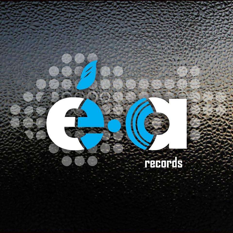 ea records