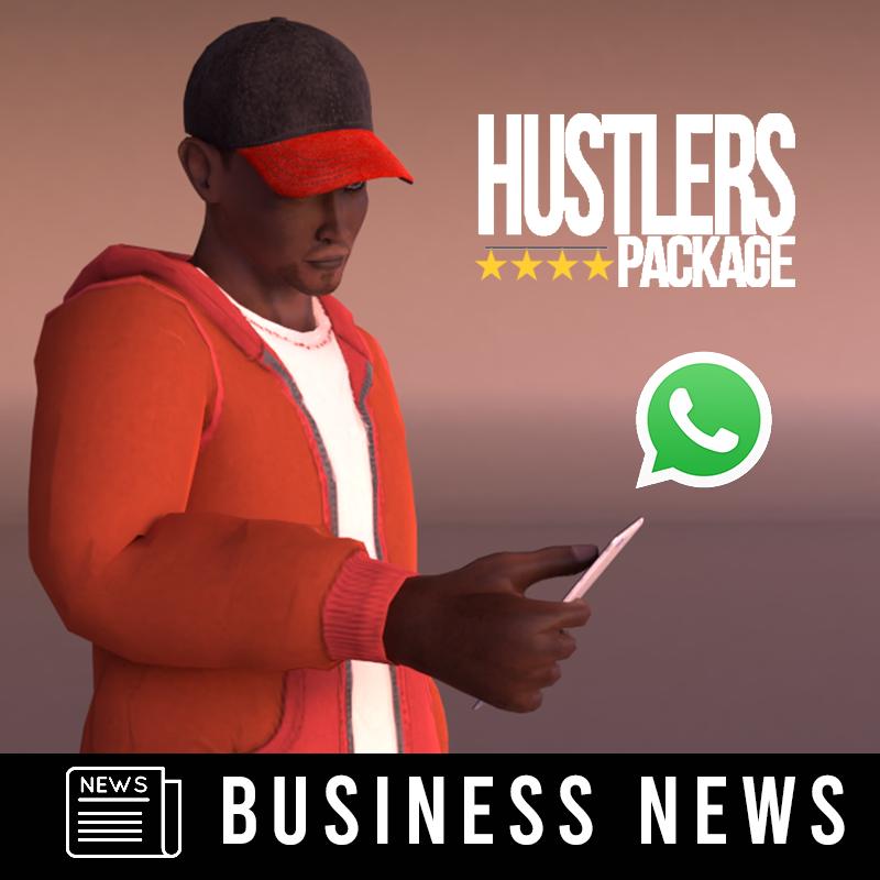 Hustlers Package Blog Thumbnail